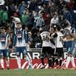 Valencia vence Espanyol fora de casa e alcança a oitava vitória seguida