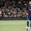 Em novo julgamento, Messi é condenado a 21 meses de prisão por fraude fiscal