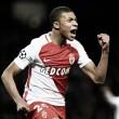 €180 milhões: Real Madrid chega a possível acordo recorde por Mbappé, afirma jornal espanhol