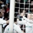 Trio BBC brilha e conduz Real Madrid à vitória diante do Alavés