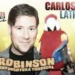 """Entrevista. Carlos Latre: """"Indudablemente mi referente en doblaje fue Constantino Romero"""""""