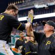 Pittsburgh Pirates Pound Detroit Tigers Behind Neil Walker's Two Home Runs