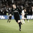 Bale decide, Real Madrid vira sobre Al-Jazira e avança à final do Mundial de Clubes