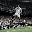 Asensio marca outro golaço, Real Madrid vence Barça pela segunda vez e conquista Supercopa