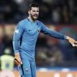 Real Madrid fará proposta de €60 milhões por Alisson, garante jornal espanhol