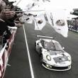 Porsche 911 RSR faz última corrida em Petit Le Mans pela IMSA