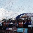 La Nubia y Bloques del Limonar gritaron Campeón en el Festival Pony Fútbol 2017
