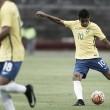 Em busca do bom futebol, Brasil enfrenta Paraguai no Sul-Americano Sub-20