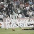 Córdoba C.F - S.D Huesca: puntuaciones del Córdoba, jornada 13 de la Liga Adelante