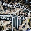Corinthians lança nova campanha visando aumentar número de sócios do Fiel Torcedor
