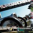 Descubre el Gran Premio de Hungría de Fórmula 1 2014