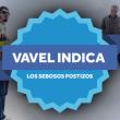 VAVEL indica: Los Sebosos Postizos