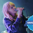 VAVEL Indica: Lucy Rose