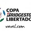 Jogo Pumas x Deportivo Táchira ao vivo online na Copa Libertadores da América 2016