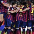 Liga, 34a giornata: l'Atletico continua a volare, il Barça torna a vincere