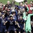 United mantém marca de £ 500 mi, aumenta receita e bate recorde
