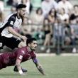 Previa Badajoz - Mérida: mucho más que tres puntos