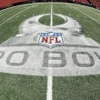 NFL Special: Pro Bowl, l'All Star Game del football professionistico