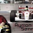 Ayrton Senna, vent'anni di un mito