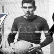 Fallece 'Orejón' López, último campeón del Club Deportivo Tampico