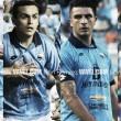 Tampico Madero pone a 16 jugadores en transferibles