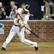 Brisbane Bandits Defeat Adelaide Bite In Game 1 Of Australian Baseball League Championship Series, 7-4