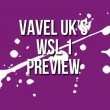 WSL 1 Week 15 Preview: Belles seek pride whilst City hope for unbeaten record