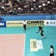 Superliga de vôlei passa a contar com Cimed em seu nome