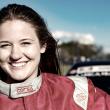 Única mulher na categoria, Bruna Genoin estreia na Sprint Race em Interlagos