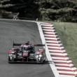 Audi confirma saída do Mundial de Endurance, Lucas di Grassi se dedica integralmente à Fórmula E