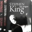 Resenha: Jogo Perigoso de Stephen King