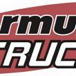 Temporada 2017 da Fórmula Truck começa em março