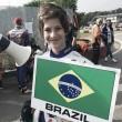 Felipe Bartz se classifica para final da Rok Cup, na Itália