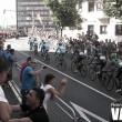 Previa Vuelta a España 2016: 16ª etapa, Alcañiz - Peñíscola