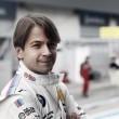 """Augusto Farfus: """"É um prazer poder participar dos principais programas da BMW Motorsport"""""""