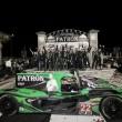 Pipo Derani é destaque na vitória da Nissan nas 12 Horas de Sebring