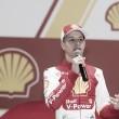 Gianluca Petecof é anunciado como integrante da Academia de Pilotos da Ferrari