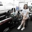 Fórmula Vee recebe pilotos ingleses na abertura da temporada 2018 em Interlagos