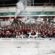 Despedida da Porsche e vitória da Toyota marcam as 6 Horas do Bahrein