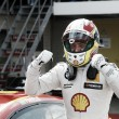Augusto Farfus marca pole position e pontos na corrida 2 em Zandvoort pelo DTM