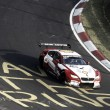Augusto Farfus conquista quarto lugar nas 24 horas de Nurburgring