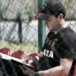 Sem grandes mudanças, Sport vai focado para última rodada do Brasileiro