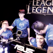 Giants, Mad Lions, Army y Riders directos a Gamergy