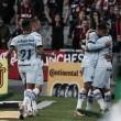 Grêmio derrota Atlético-PR outra vez e garante vaga às semifinais da Copa do Brasil
