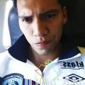 Ivan Ramirez
