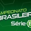 Resultado: Joinville x Vila Nova na última rodada da Série B (4-2)