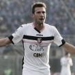 """Vazquez per il Milan a Giugno, Galliani: """"Vedremo..."""""""