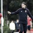 Genoa, vincere contro il Chievo per chiudere il discorso salvezza