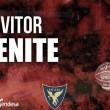Vitor Benite: El año de su explosión ya está aquí