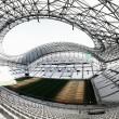 Las sedes de la Euro 2016: Marsella, el Vélodrome como antesala del paraíso